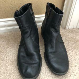 Anne Klein Shoes - Anne Klein Booties
